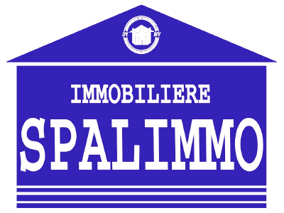 Logo Immobilière Spalimmo
